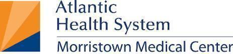 4be293babda6e31241d0 1f0cc742ac6598d5ef45 atlantic health system.morristown medical center
