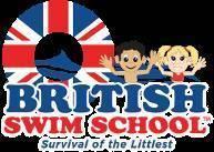 4f81555f517ef9e4324f 510273b370b9c9551766 british swim logo