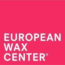 7f806308a0e97a4c908b cc023e7443601078919e european wax center
