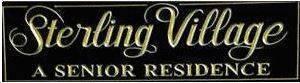 9374fb7a269dfdb1bfd7 7b710239d2e09ffd6bec sterling village logo