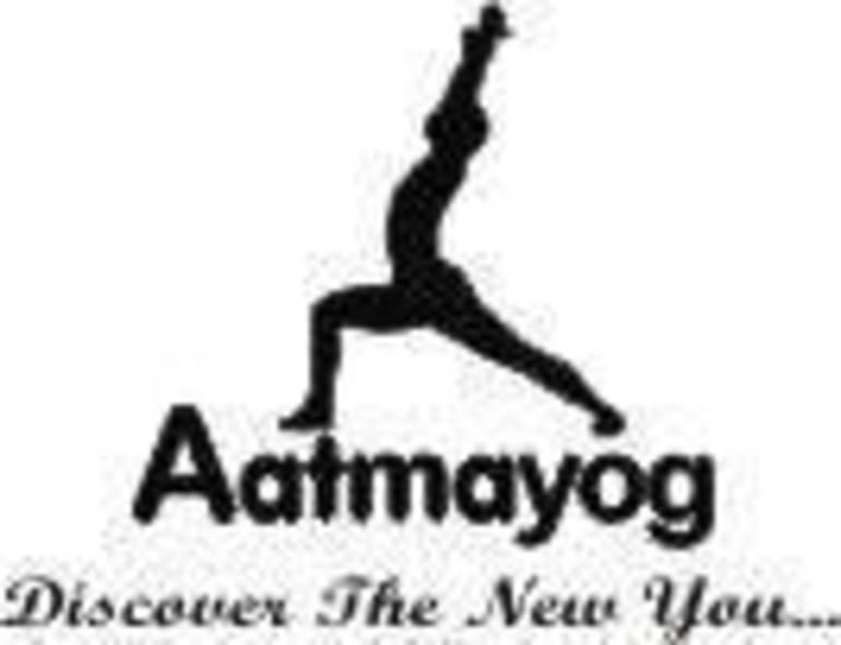 Aatmoyog logo.jpg