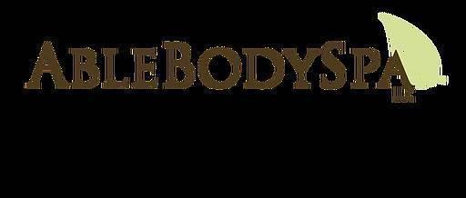 B1f15f09c954c6b55734 258ff9f52c272ae1e8dd able bodyspa