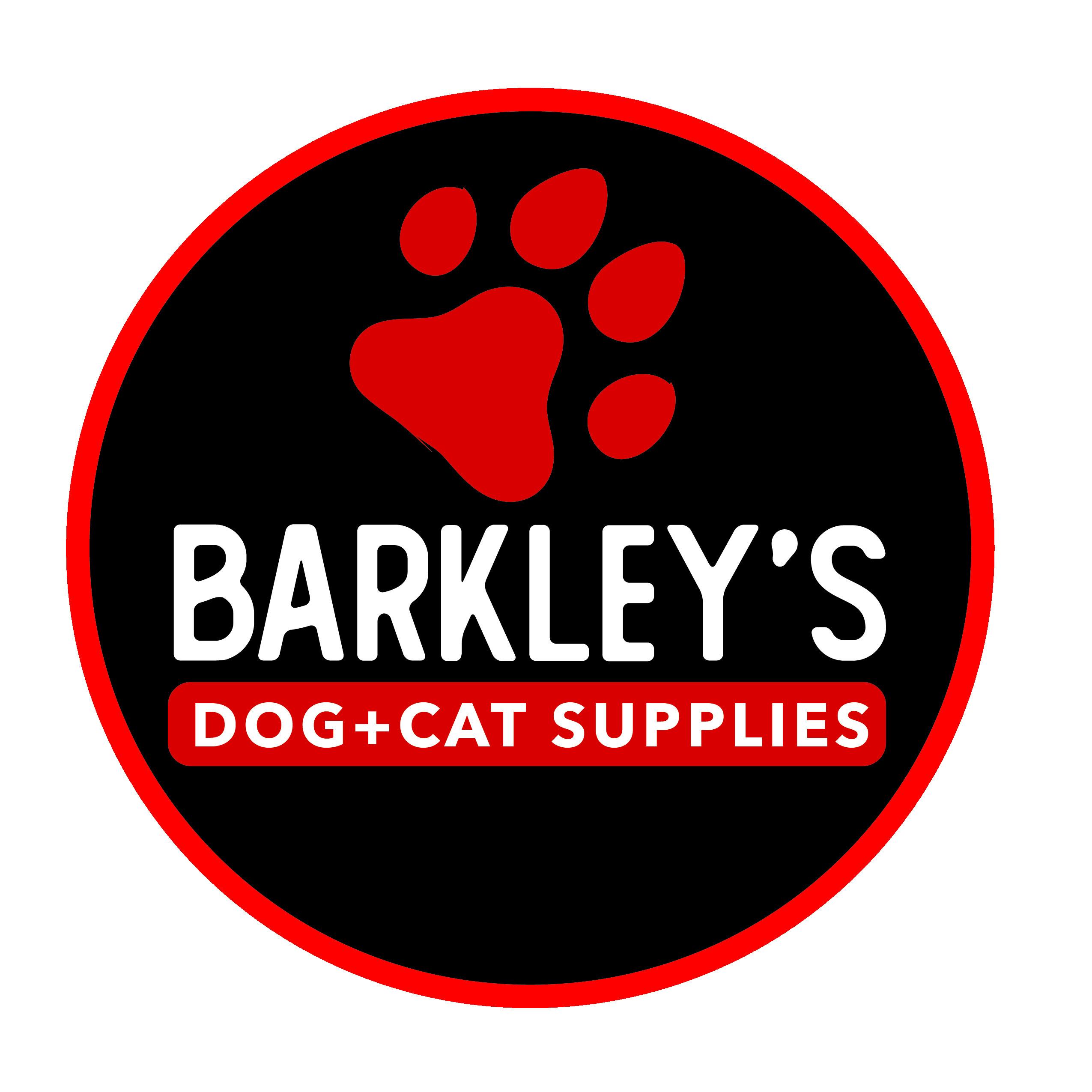 A088e2f509e9c78b4bf7 barkleys social media logo 2021 01
