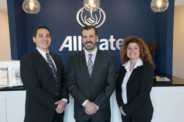 Allstate Insurance - Ron Bansky & Associates