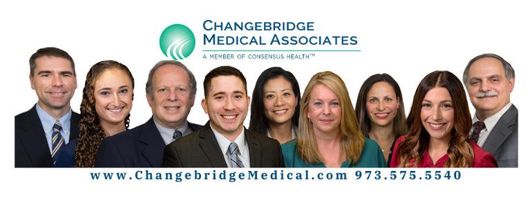 Changebridge Medical Associates, a member of Consensus Health