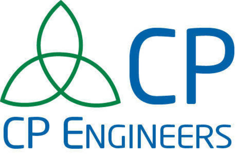 CP Engineers