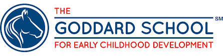 Goddard School of Randolph