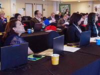 William Paterson University Small Business Development Center