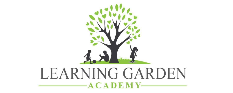 D97ea95a28922b637172 598584e916018f319e3b learning garden icon