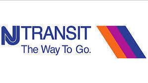 Dcb8805c671ce8a1d08e cf540c442045755cb838 nj transit logo