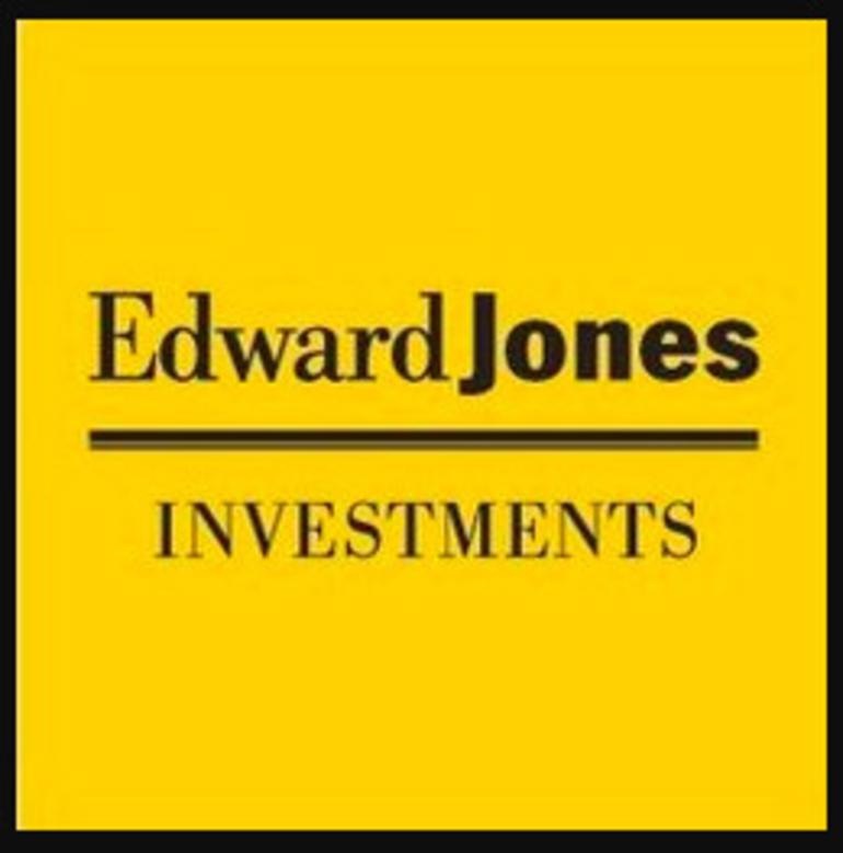 Edward Jones Investments - Conan Ward