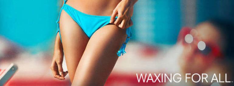 European Wax Center - Parsippany