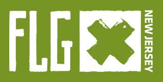 93efe0ba6cd0c9882939 flg x logo