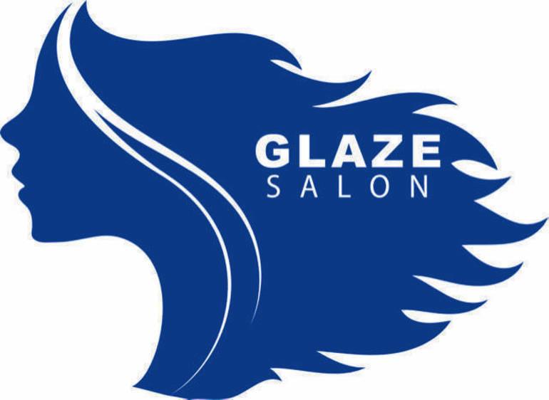 GLAZE Salon