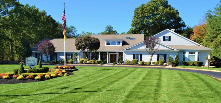 Holmdel Funeral Home