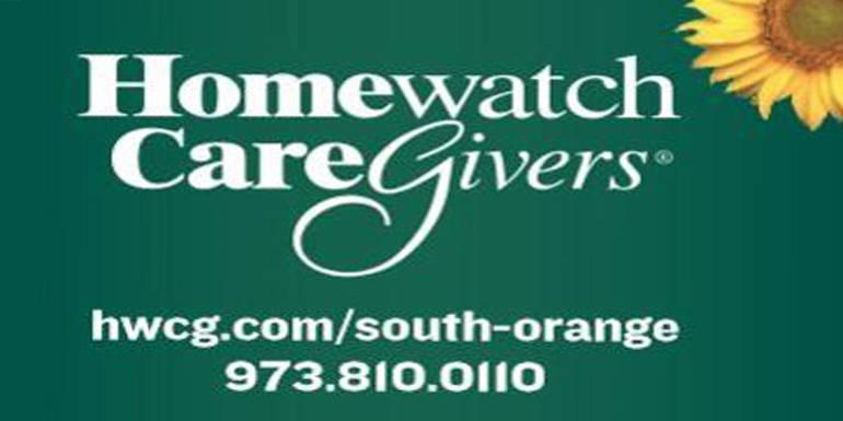 Homewatch CareGivers of South Orange