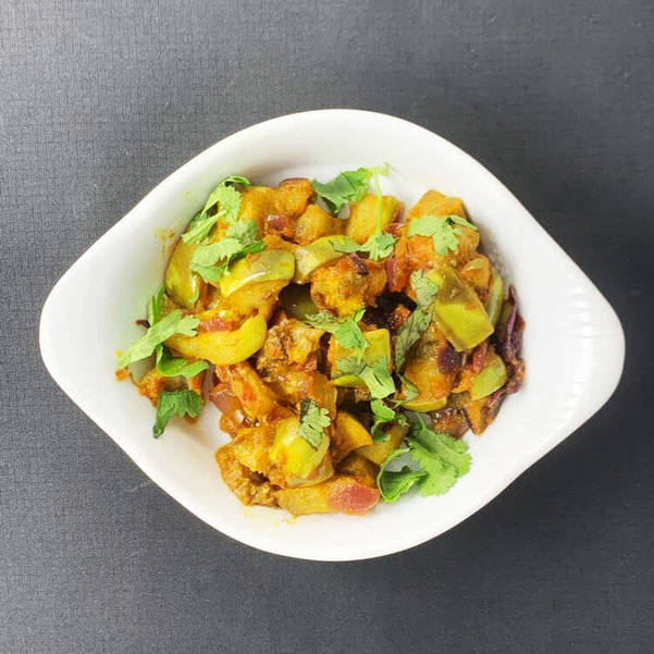 Jaipur Kitchen