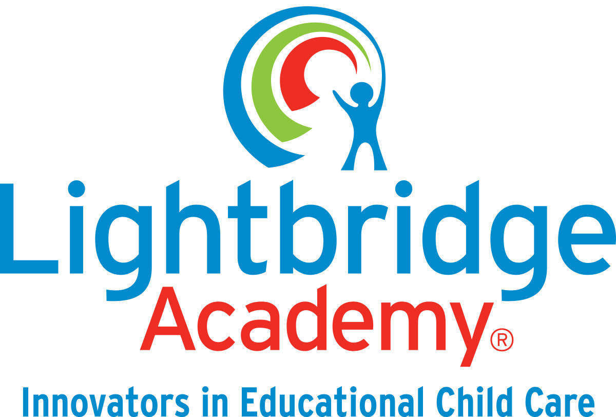 2597440bbdb4551ca4a2 lightbridge logo