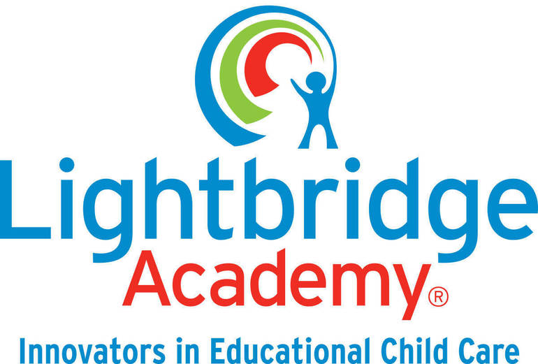 Lightbridge Academy of Randolph