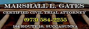 6fe3a9113d182d75574f marshall gates ad