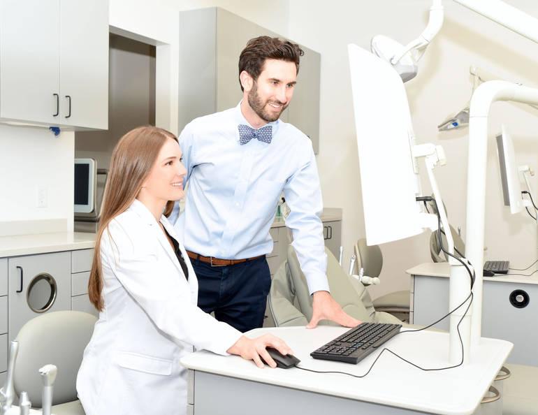 Marigold Pediatric Dentistry & Othodontics