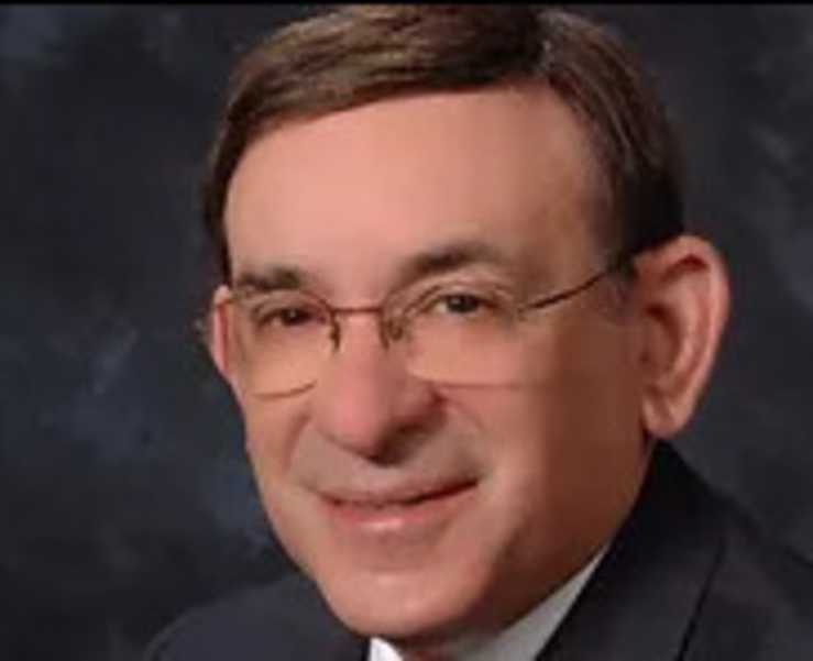 Marshall Gates Law Firm