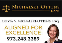A0669b89237f58b85351 michalski ottens logo black bg
