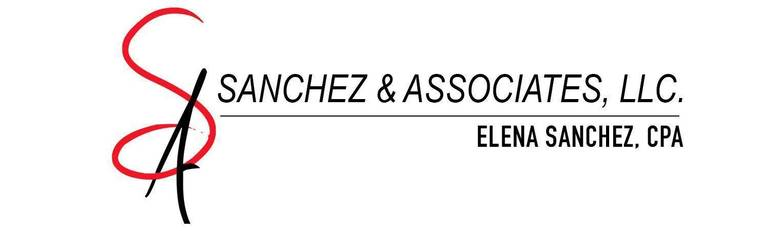 Sanchez & Associates, LLC
