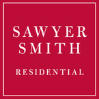 D657906a51ca7622ac9d sawyer smith logo