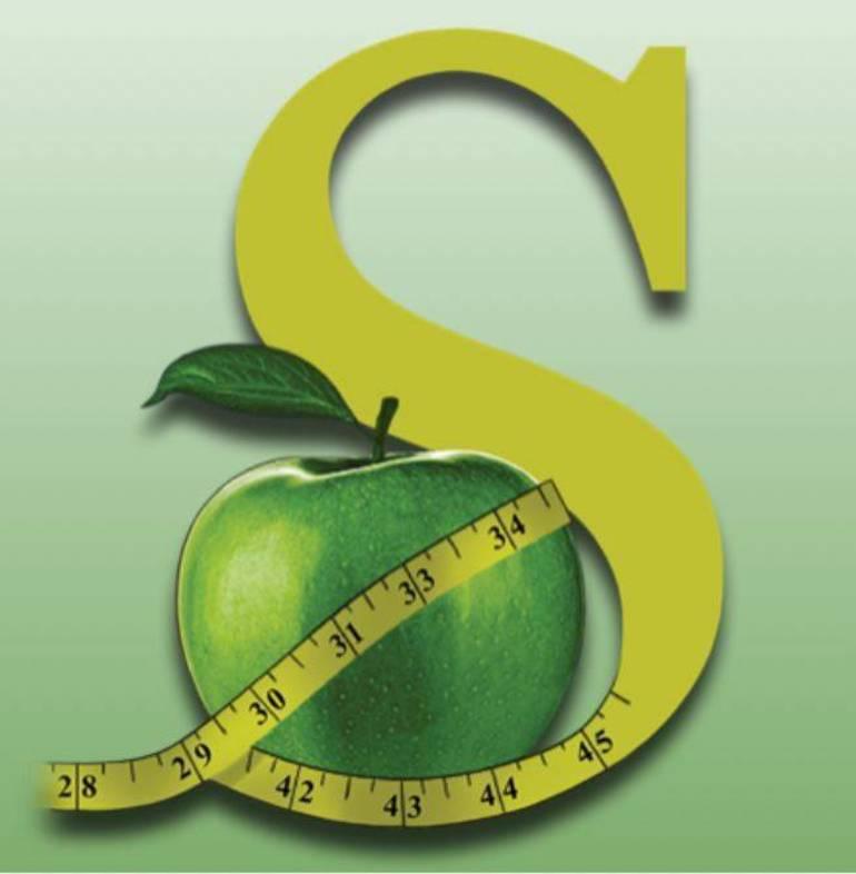 SHS Nutrition Piscataway