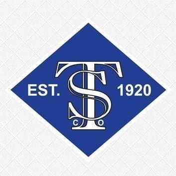 Fd6974576ef468ea4ad5 standard tile logo