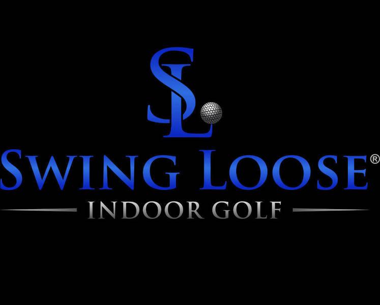 Swing Loose Indoor Golf