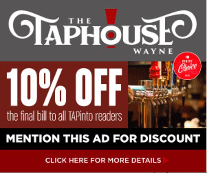 taphouse screenshot 10%.png