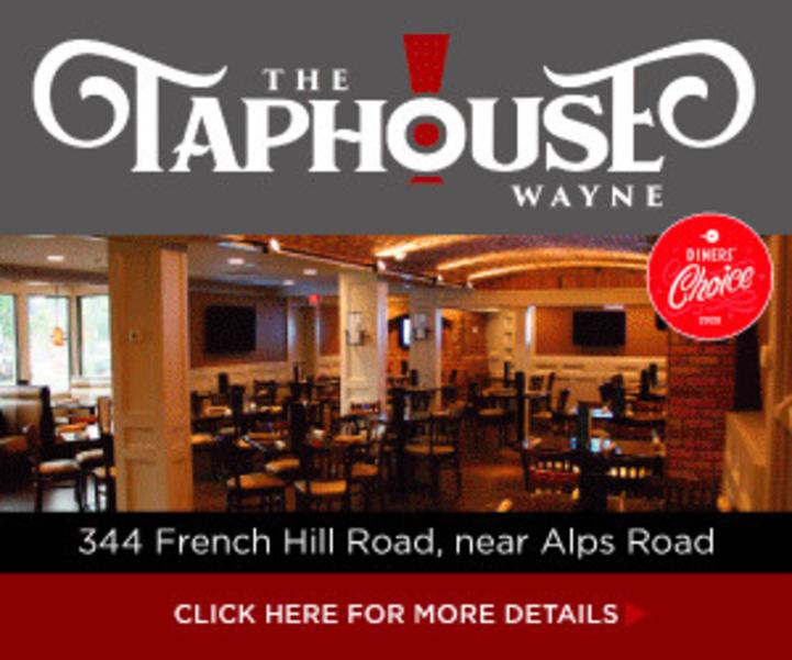 Taphouse Wayne