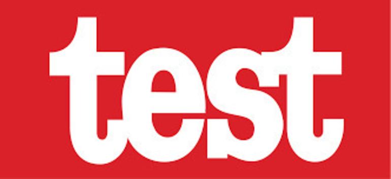 Directory Test in Waltham