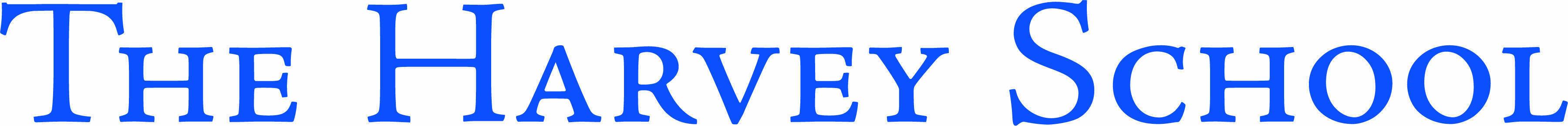 9b41058356d1e999ca86 harveylogotype blue 2015  8