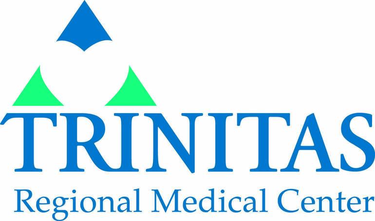 Trinitas Regional Medical Center
