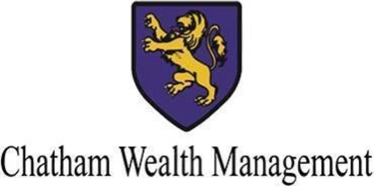 Chatham Wealth Management looking for Client Service Team Member