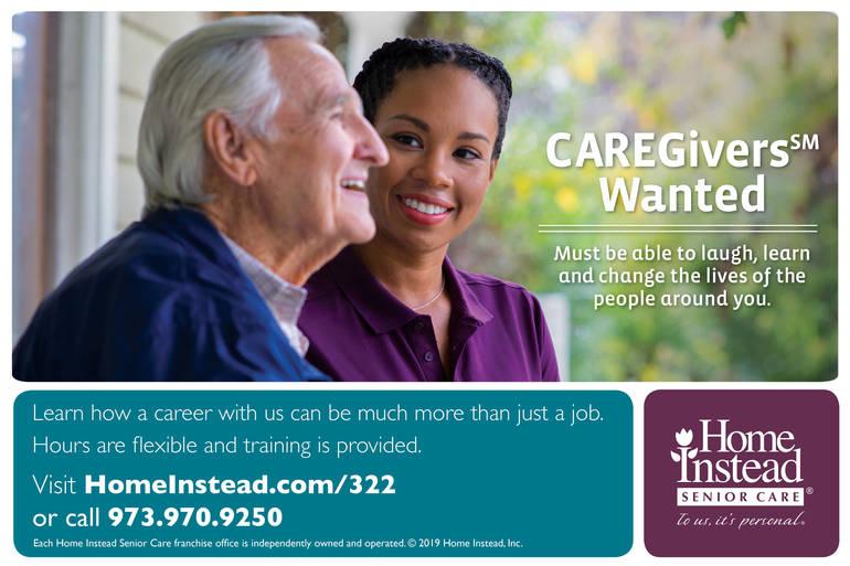 322 - Recruitment 1200 x 800.jpg