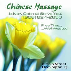 Carousel image 0b19cfa42abb0594d8e4 chinese massage flemington