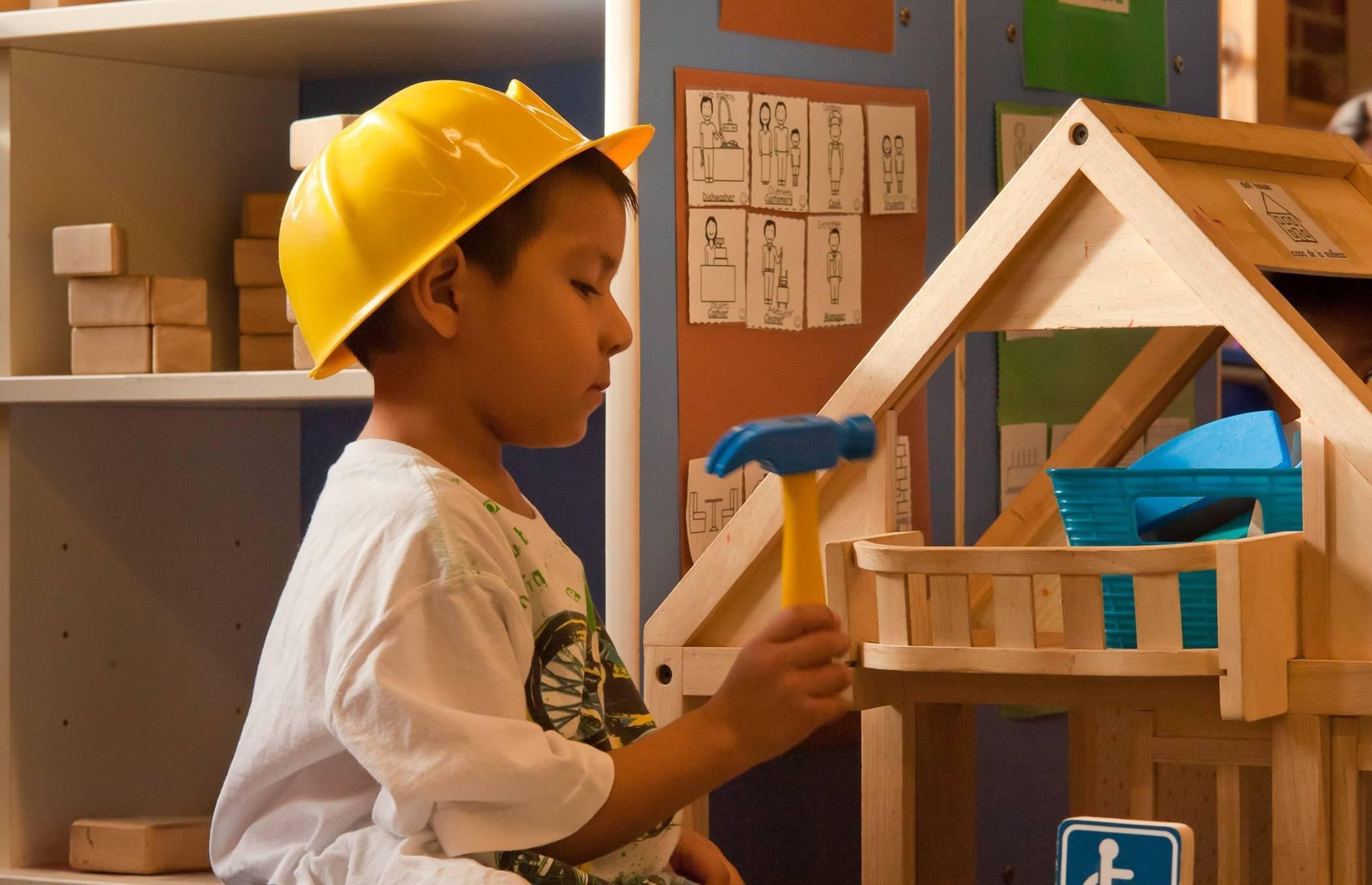 Seeking Certified Preschool Teachers (Pay boost through Dec 15th!)