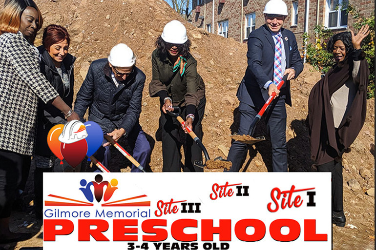 Top Rated Preschool Seeks Highly Qualified Teachers