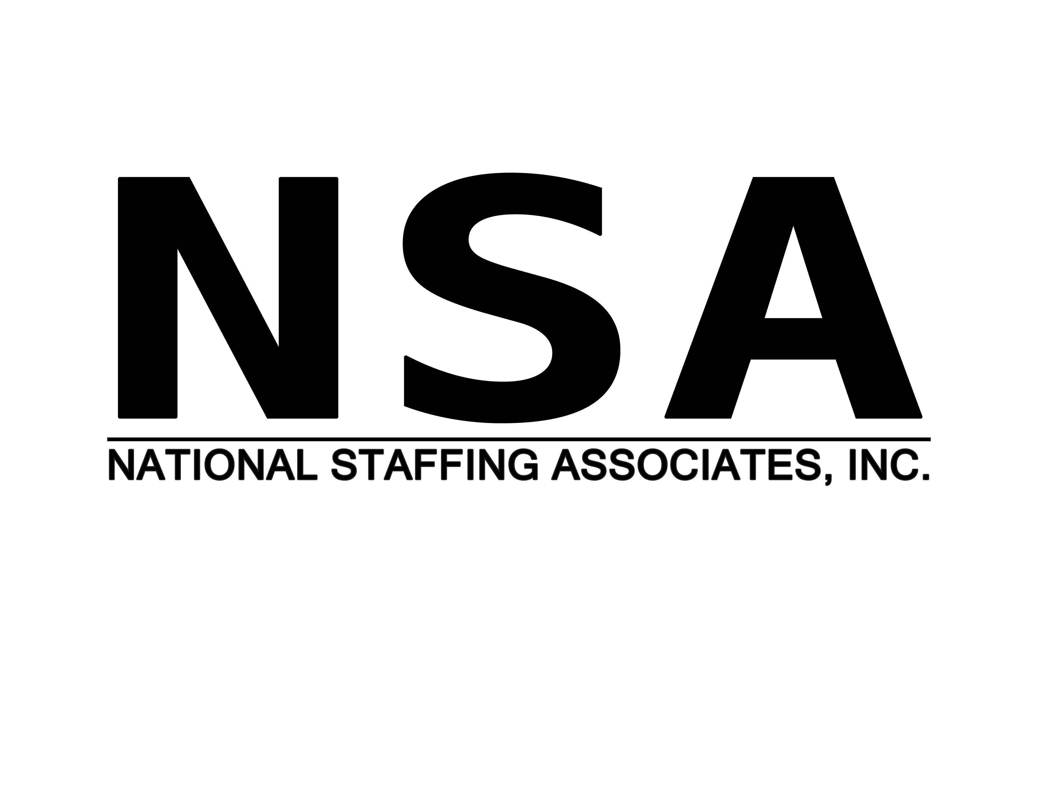 Carousel image cp nsa logo grayscale