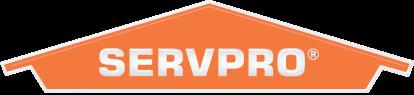 Carousel image cp servpro logo