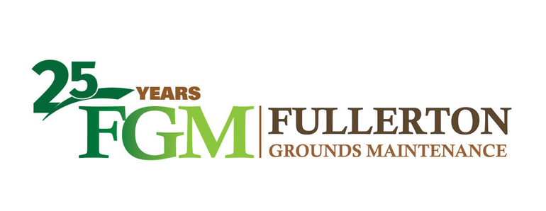 Assistant Manager  Position at Fullerton Grounds Maintenance