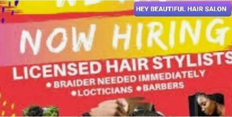 HB Hair Salon.JPG