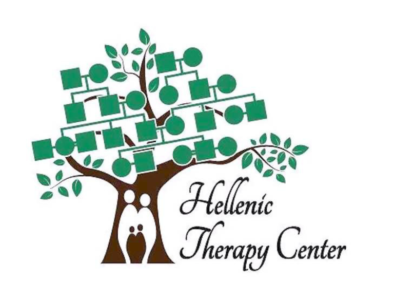 Hellenic Therapy Center logo.png