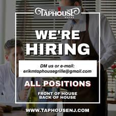 Carousel image acea57e7e6443fa19e37 hiring post
