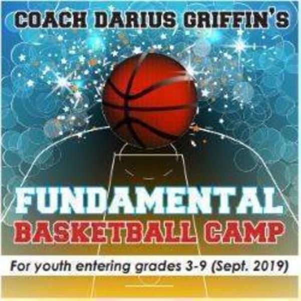 Image 250x250_ Coach Darius Griffin Basketball Camp.JPG