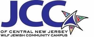 Carousel image 640e565bc7eb9061afce jcc logo